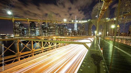 Papiers peints Autoroute nuit Beautiful landscape and a photograph that inspires you