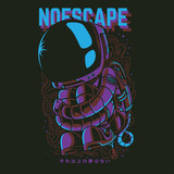 No Escape - 195683859