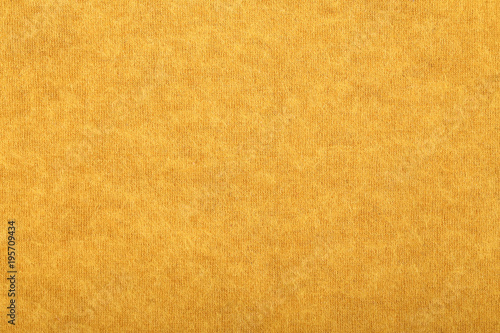 Cotton Fabric Textured Background