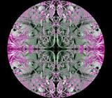 Kaléidoscope - 195741247