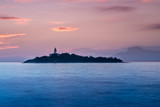 Alcanada Island - 195754670
