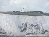 Faro Dover