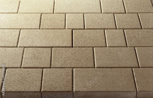 Poster Stenen Texture pietra
