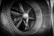 Farnborough Wind Tunnel