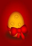 Joyeuses Pâques - 195839631