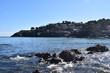 Collioure, Banyuls sur mer
