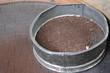 Café  - 195855460