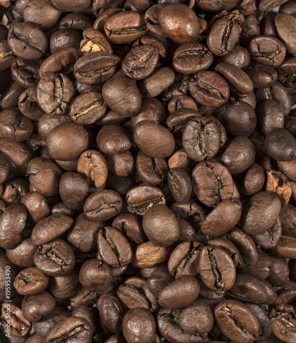 Papiers peints Café en grains coffee, coffee beans