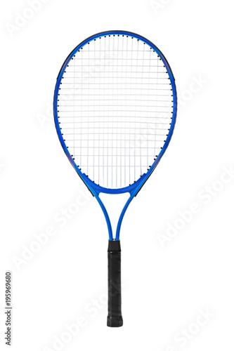 Aluminium Tennis Tennis racket