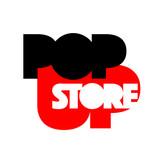 Pop-up store - 195975667