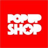 Pop-up shop - 195983895