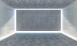 wall of light - 195990043
