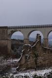 Isernia, ponte S. Spirito - 196013091