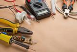 electro tools - 196013487