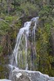 Cascada pequeña