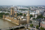 Westminster Palace - 196021296