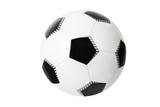 Soccer ball - 196030817