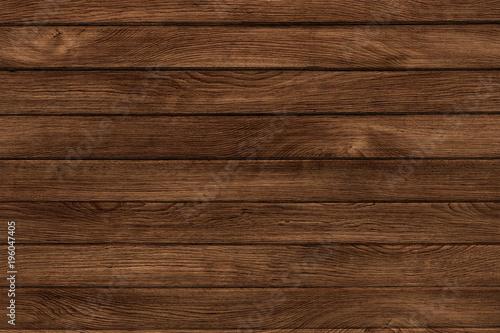 tekstura wzór drewna