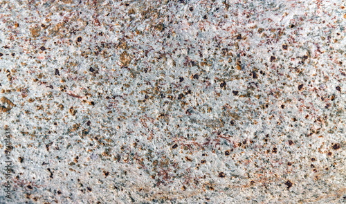 Poster Stenen Abstract texture stone as background