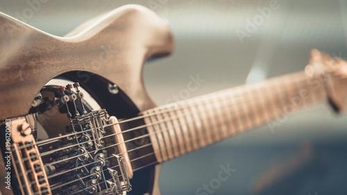 Guitar Inside Parts - 196120083