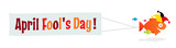 April Fool's Day - 196141663