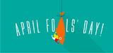 April fools' day - 196143647