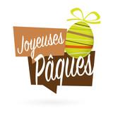 Joyeuses Pâques - 196157667