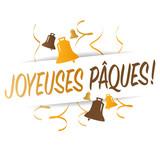Joyeuses Pâques - 196169414