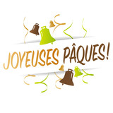 Joyeuses Pâques - 196169455