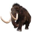 mamut - 196198272