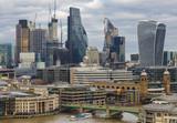 City of London - 196200235
