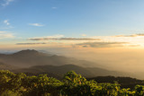 Inthanon mountain view - 196220634
