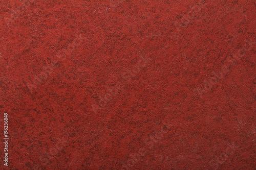 Fototapeta background colorsd leather texture