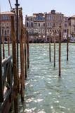 Canal Grande, Venice, Italy - 196238000