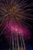 Firework - 196246214