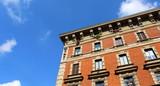 Palazzo nel centro storico della Città - Novecento - 196250096