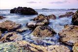 Sea Coast in Tenerife - 196294003