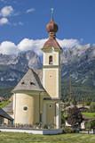 Going in Tirol - 196294052