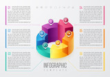 Infographie Business - 196321672