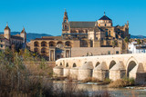 Vistas de Córdoba