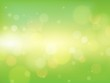 Abstract spring theme background 1