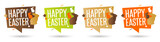 Happy easter - 196329815