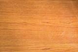 Old wooden furniture board, color - ocher  - 196336276