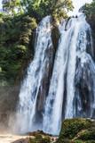 Dat Taw Gyaint Waterfall Anisakan Pyin Oo Lwin Mandalay state Myanmar