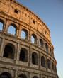 Arena In Rome