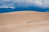 Death Valley National Park California - 196415843