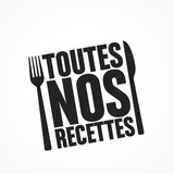 toutes nos recettes - 196450816