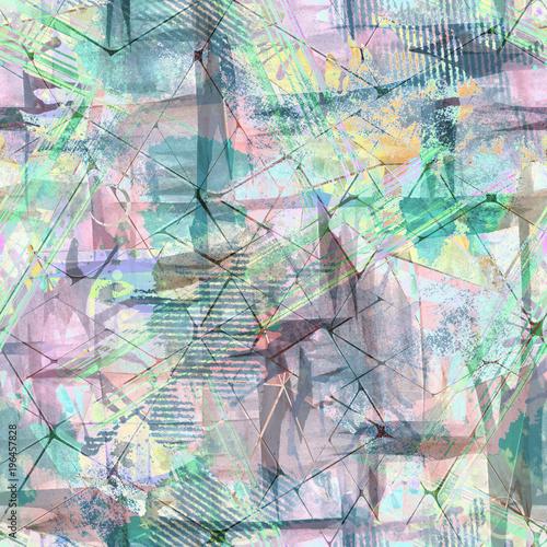 bezszwowy-abstrakt-z-akwarela-skutkiem-stylowy-wzor