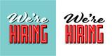 We're hiring - 196475496
