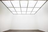 gallery - 196523896